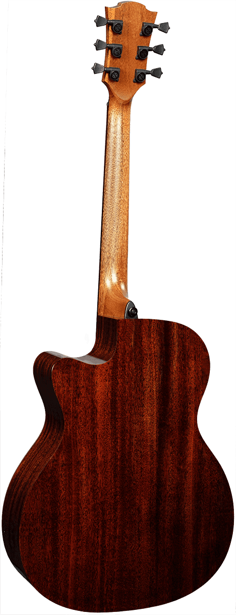 Lâg Tramontane 118 T118ACE-BRS (3)