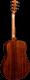 Lâg Tramontane 118 T118D (3)