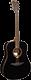 Lâg Tramontane 118 T118D-BLK (2)