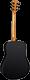 Lâg Tramontane 118 T118D-BLK (3)