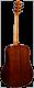 Lâg Tramontane 118 T118D-BRS (3)