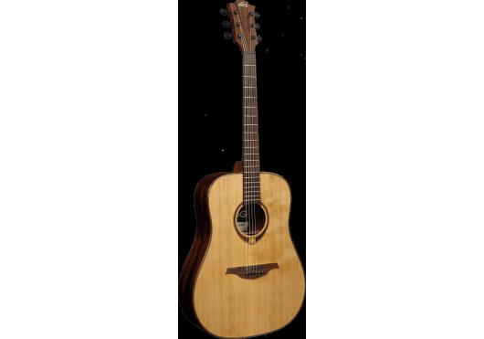 Lâg Guitares Folk T118D