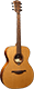 Lâg Tramontane 170 T170A (2)