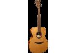 Lâg Guitares Folk T170A