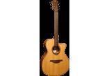 Lâg Guitares Folk T170ACE