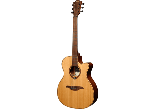 Lâg Guitares Folk T170ACE