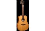 Lâg Guitares Folk T170D
