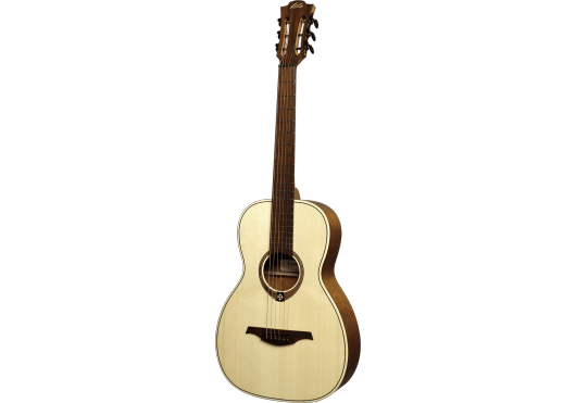 Lâg Guitares Folk T177PE