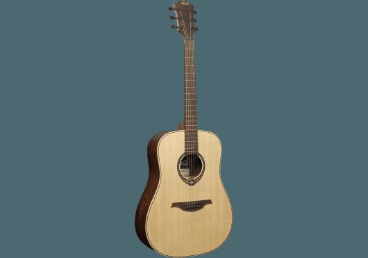 Lâg Guitares Folk T270D
