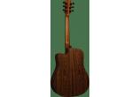 Lâg Guitares Folk T270DCE