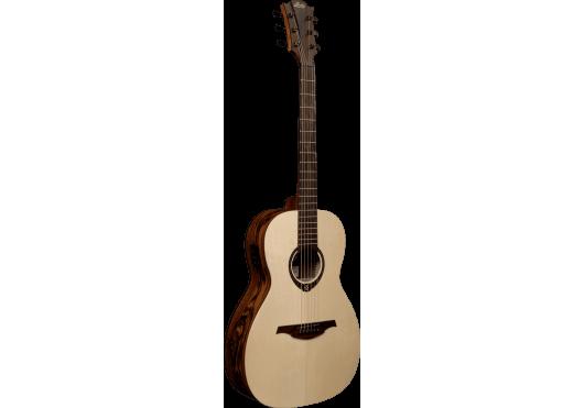 Lâg Guitares Folk T270PE