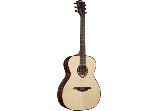 Lâg Guitares Folk T300A