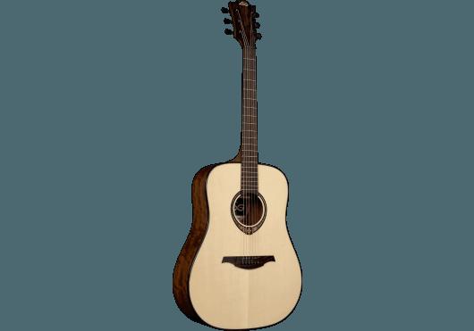Lâg Guitares Folk T300D