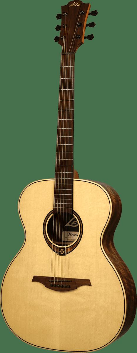 Lâg Tramontane 318 T318A (2)