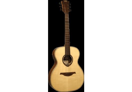 Lâg Guitares Folk T318A