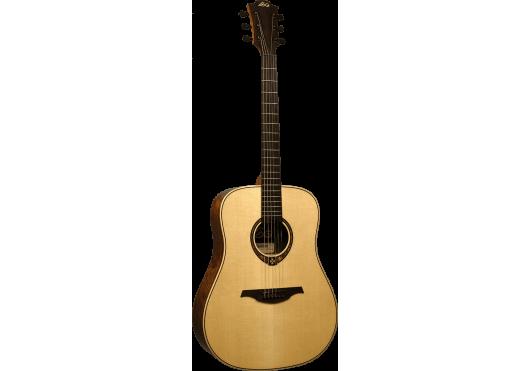 Lâg Guitares Folk T318D
