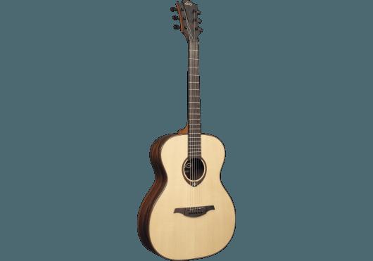 Lâg Guitares Folk T500A