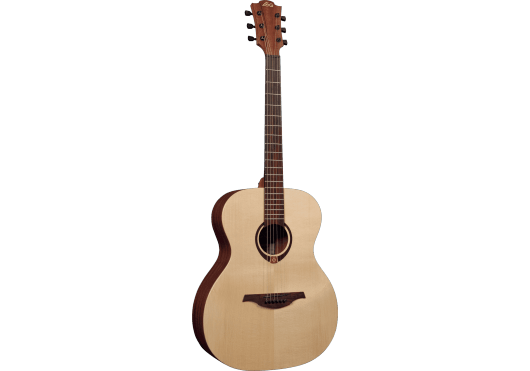 Lâg Guitares Folk T70A-HIT