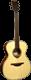 Lâg Tramontane 88 T88A (2)