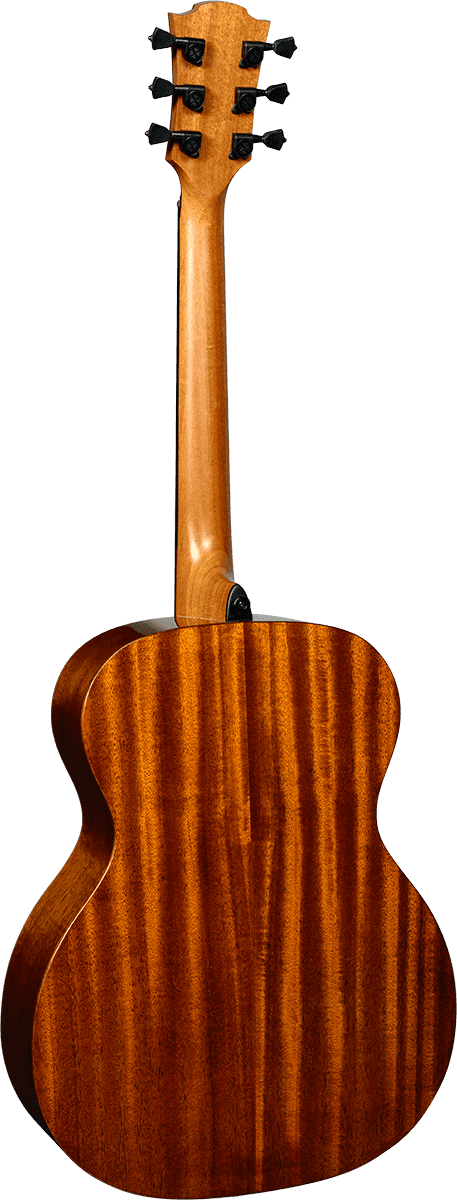 Lâg Tramontane 88 T88A (3)
