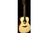 Lâg Guitares Folk T88A