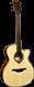 Lâg Tramontane 88 T88ACE (2)