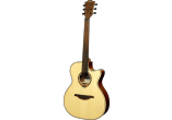 Lâg Guitares Folk T88ACE