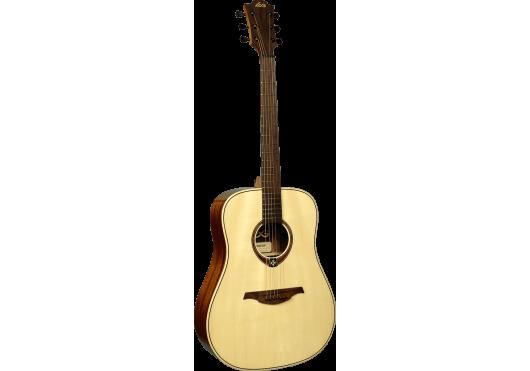 Lâg Guitares Folk T88D