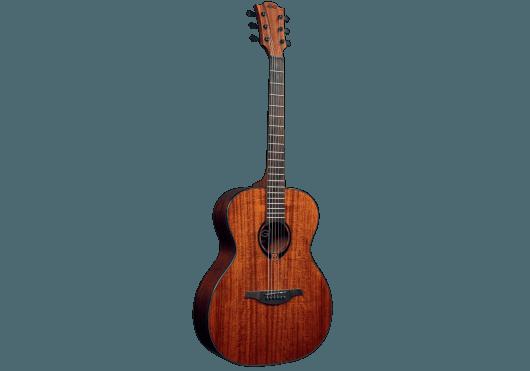 Lâg Guitares Folk T90A
