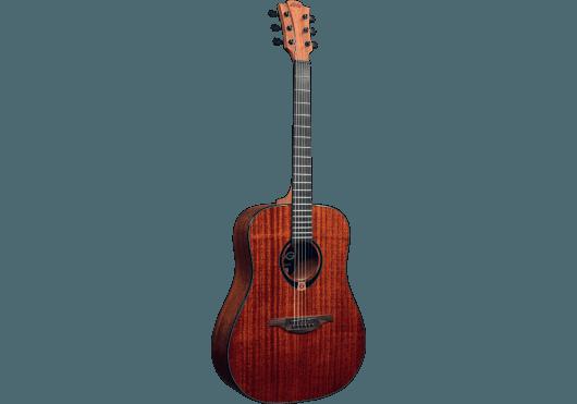 Lâg Guitares Folk T90D