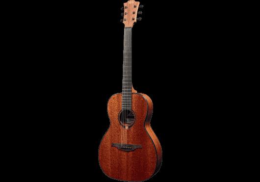 Lâg Guitares Folk T90PE