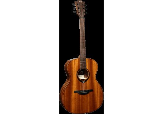Lâg Guitares Folk T98A