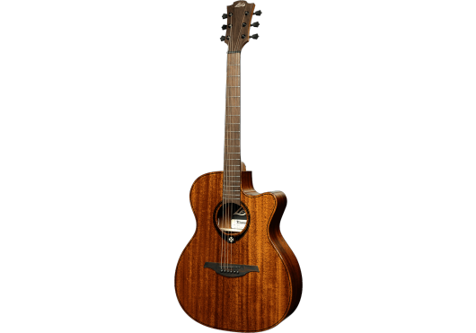 Lâg Guitares Folk T98ACE