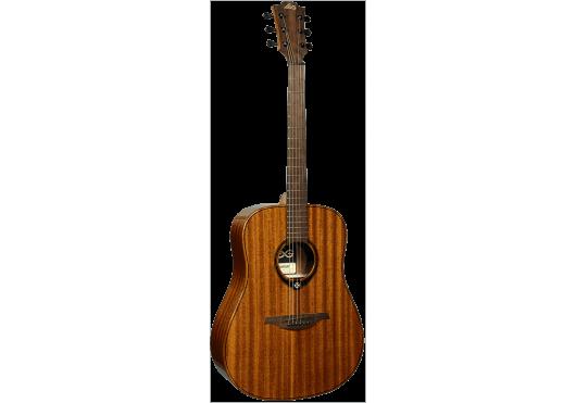 Lâg Guitares Folk T98D