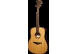 Lâg Guitares Folk TL118D