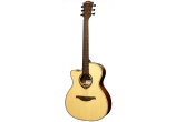 Lâg Guitares Folk TL88ACE