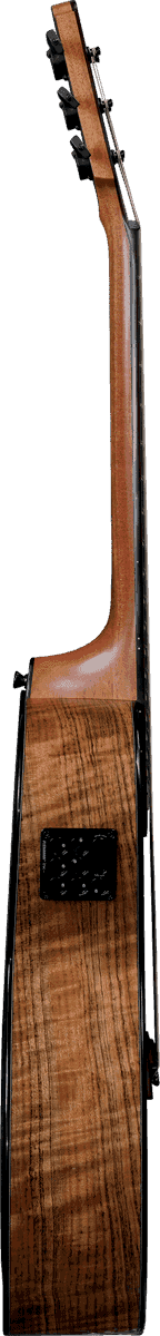 Lâg Tramontane special TS-MH-PE (3)