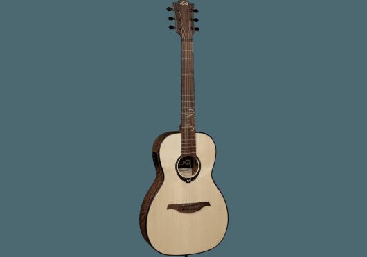 Lâg Guitares Folk TS-MH-PE