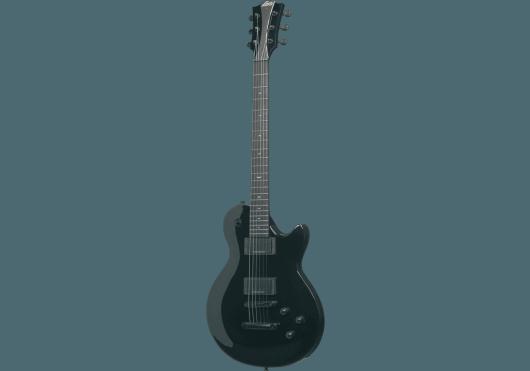 Lâg Guitares Electriques I200-BSH