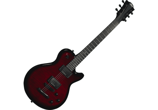 Lâg SOLID BODY STANDARD I200-OPS