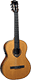 Lâg Hyvibe 15 CHV15E (2)