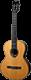 Lâg Hyvibe 15 CHV15E (3)