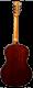 Lâg Hyvibe 15 CHV15E (4)