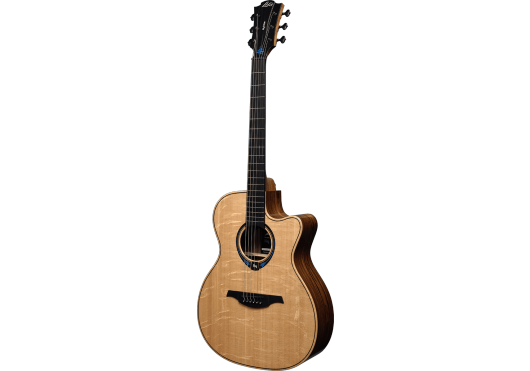 Lâg Smart Guitars THV30ACE