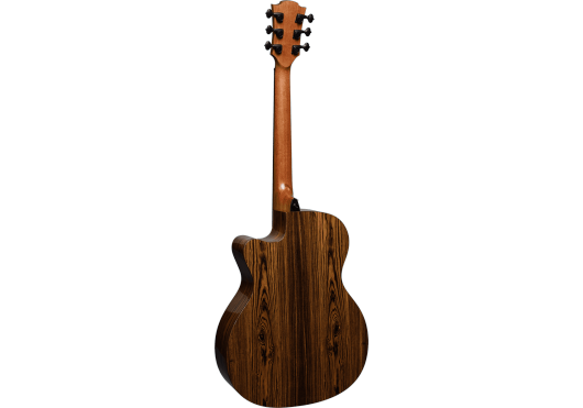 Lâg Smart Guitars TLHV30ACE
