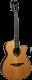 Lâg Hyvibe 15 TNHV15ACE (2)
