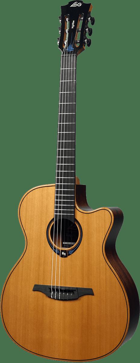 Lâg Hyvibe 15 TNHV15ACE (4)