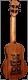 Lâg Mini bass TKB150CE (3)