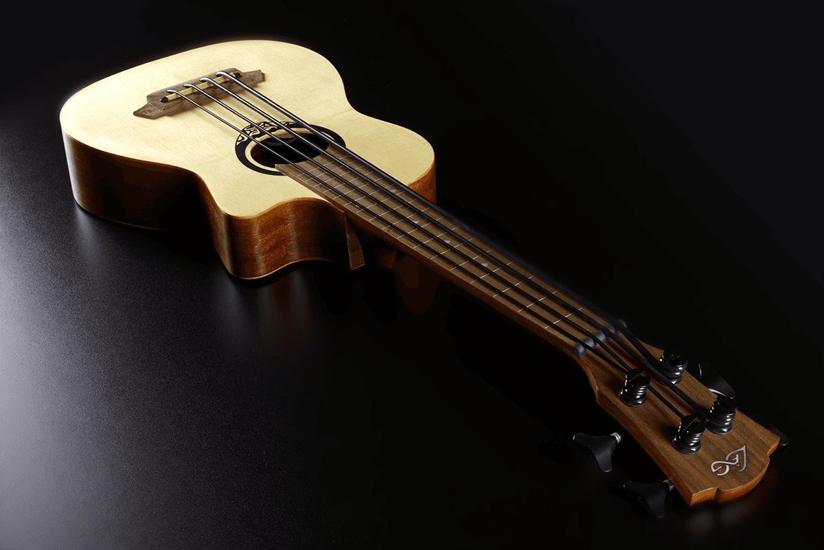 Lâg Mini bass TKB150CE (4)