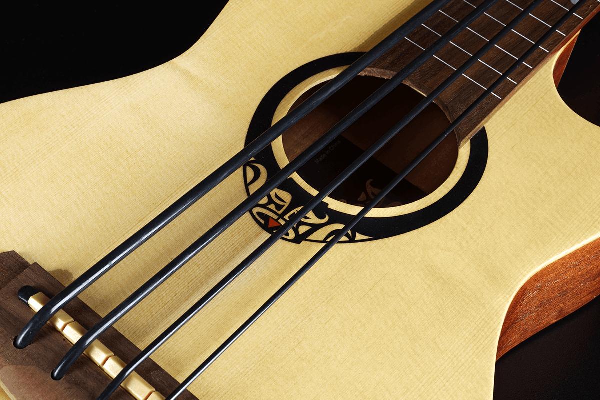 Lâg Mini bass TKB150CE (5)